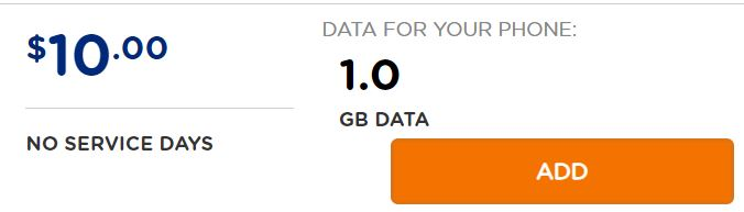 1GB Data for 10 Dollars.JPG